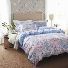 Sanderson Duvet Covers And Curtains Sanderson Bedding Sets Luxury Sanderson Dorma Bedding Sets