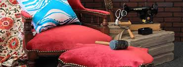 aaa upholstery and design home