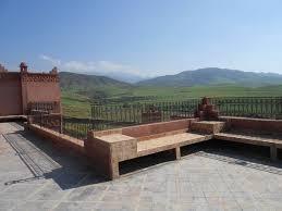 vente chambre d hotes ventes villa 11 chambres route ourika marrakech agence immobilière néko