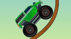 monster truck videos kids monster truck video kids toy truck trucks cartoon game play