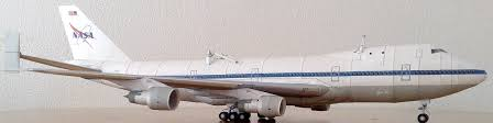 boeing 747 100 in braniff airways livery paperflug ru