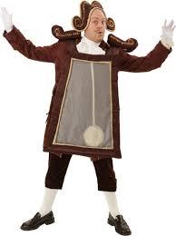 Halloween Costumes Beauty Beast 25 Beast Costume Ideas Centaur Costume