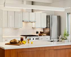 houzz kitchens backsplashes ideas backsplashes for white kitchens best 25 white