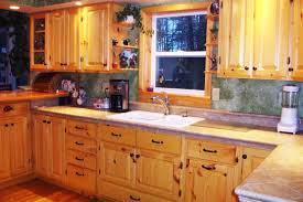 primitive kitchen ideas anyshapanesar wp content uploads 2017 04