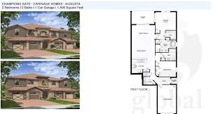 us homes floor plans 100 us homes floor plans american homes floor plans 91 best