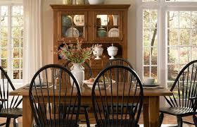 broyhill dining room sets dining room furniture at compton furniture burlington carolina