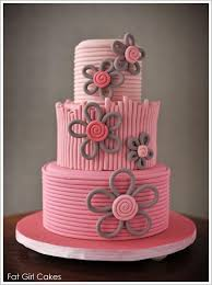 138 best cakes images on pinterest cake biscuits and beautiful