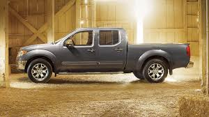 nissan frontier nismo review gallery of nissan frontier