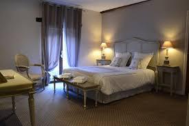 chambres d hôtes à amboise chambre d hôtes de charme la closerie vincent à amboise