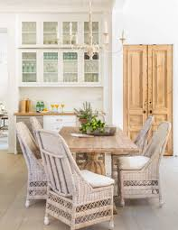 get the look 15 decorating ideas from a dreamy kitchen in a