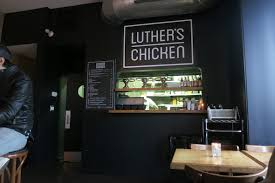luther s luther s chicken closed blogto toronto
