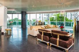 bristol tower condo brickell