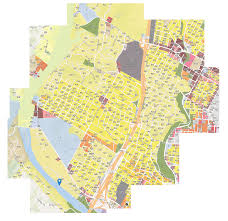 Austin Crime Map by Codenext Map Of West Austin 2nd Draft September 17 2017