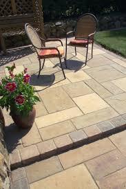 yard floor ideas u2013 thematador us