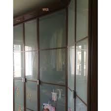 ikea luminaire chambre décoration ikea chambre hopen 78 lyon 09591304 le