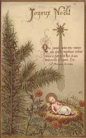 thanksgiving prayer for christmas advent christmas prayers saintland