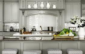 kitchen lovely favorable kitchen cabinet remodeling