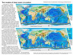 Uga Map Uga Geology Geol 3030
