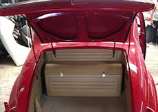Upholstery Houston Advanced Auto Trim And Upholstery Auto Restoration Houston