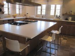 fancy kitchen islands fancy kitchen islands island wooden bench ideas oversized for sale