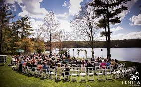 pocono wedding venues wedding packages pocono mountains woodloch resort