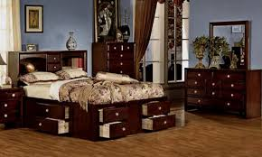 bedroom lovely farmers furniture bedroom sets with unique model
