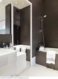 brown and white bathroom ideas 27 best brown and white bathroom ideas images on white