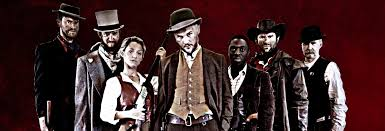 Watch The Man Who Shot Liberty Valance Pardon My French A Blog From The Professional Theatre Geeks Of