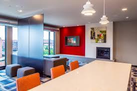 Interior Design The Opus Group - Housing interior design