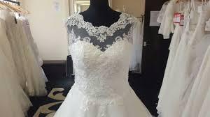 wedding dress outlet wedding dress retail outlet weddingdress retailoutlet