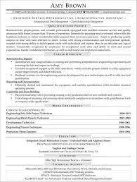 Sample Resume For Call Center Representative Call Center Representative Resume Sample Unforgettable Call