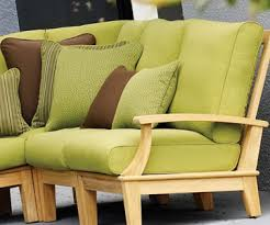 Images Of Outdoor Furniture by Outdoor Furniture Cushions Patio Cushions Christy Sports Patio