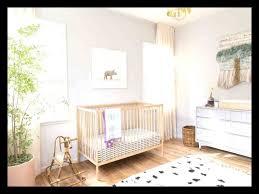 tapis rond chambre enchanteur tapis rond chambre bébé et fille inspirations images