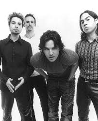 Slow Motion Third Eye Blind Lyrics Press Release Claims People Care About Third Eye Blind C Notes
