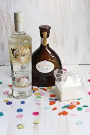 best 25 jello shot cake ideas only on pinterest vanilla pudding