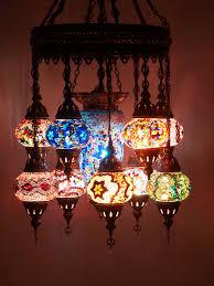 bedroom mini chandelier modern rectangular chandelier chandelier