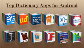 top 10 best dictionary apps for android to find meanings
