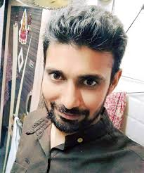 Seeking In Mumbai Mumbai Mri Rajesh Maru S Family Send Notice To Bmc