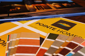 our team u2014 pointe homes el paso new and custom home builders