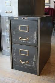 two drawer metal filing cabinet two drawer filing cabinet drawers brass handles and solid brass