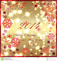 new year postcard greetings happy new year greeting card stock illustration illustration of