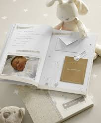 baby record book baby record book millie boris at mamas papas recipes