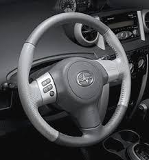Toyota Tundra Interior Accessories All U003e Interior Accessories Toyota Parts House Toyota