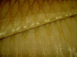 Cheap Fabric Upholstery Schindlers Fabrics Product Thumbnails Page 8