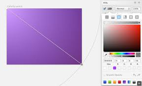 sketch tutorial 01 u2013 google design u2013 medium