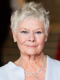 haircut for a seventy year old lady the 5 most flattering haircuts for women in their 70s and beyond