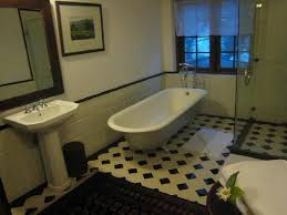 old fashioned bathtub faucets old fashioned bathtub faucets contemporary decoration on bathtub old