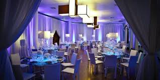 Interior Design Events Los Angeles The Mark For Events Weddings Get Prices For Wedding Venues In Ca