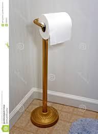 home design shop nameeks gedy chrome freestanding floor toilet