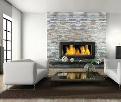 stacked stone fireplace ideas patio traditional with bbq floral
